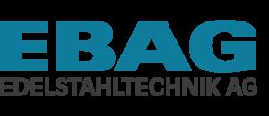 EBAG Edelstahltechnik AG